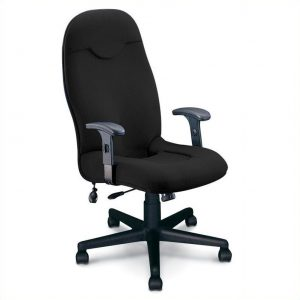 fabric desk chair fabric office chair staples