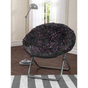faux fur saucer chair k eab d cb bd v jpg ecebcdabdcaa optim x