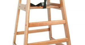 fisher price rainforest high chair high chair