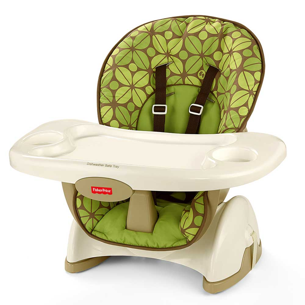 fisher price space saver high chair yvhiscdl