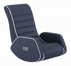 floor gaming chair ergonomic adjustable portable floor chair design