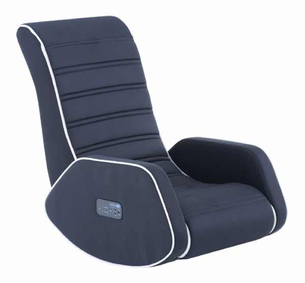 floor gaming chair