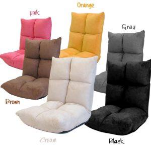 floor gaming chair f
