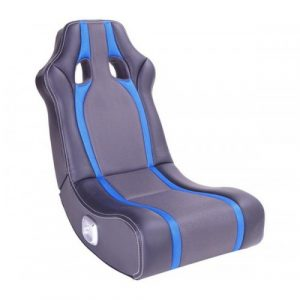 floor gaming chair images