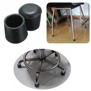 floor protectors for chair legs ccccdbdccebdcfcedacddbcbfbfce