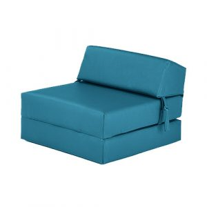 fold out chair bed zbs thruq