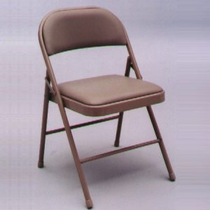 fold up chair pb xcaf