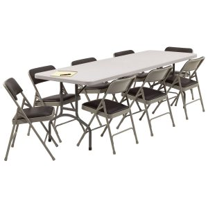 fold up table and chair cheap folding tables and chairs excellent with images of cheap folding painting fresh on design