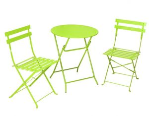 fold up table and chair cosco piece folding bistro style patio table and fold up patio table and chairs folding outdoor patio table and chairs x