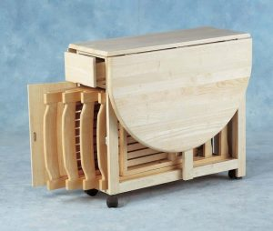 fold up table and chair fold up tables and chairs modest with photos of fold up concept fresh on ideas