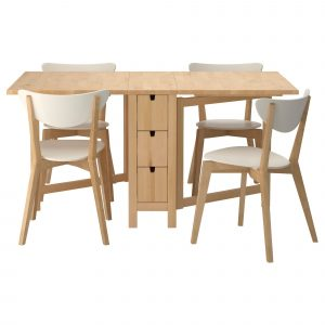 fold up table and chair folding dining table and chairs folding dining room table folded throughout amazing fold up dining table