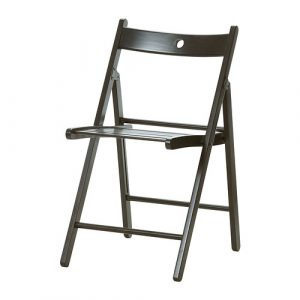 foldable chair ikea terje folding chair pe s