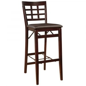 folding bar chair esp kd u l