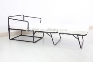 folding bed chair folding stool bed chair