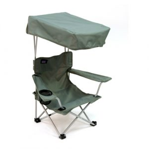 folding chair with canopy kbats g