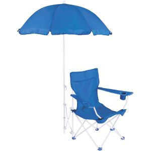 folding chair with umbrella direct import folding chair with umbrella