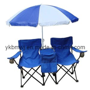 folding chair with umbrella double folding chairs with umbrella bm a