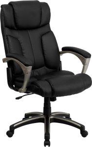 folding desk chair h