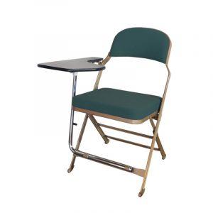 folding desk chair folding desk chair with wheels