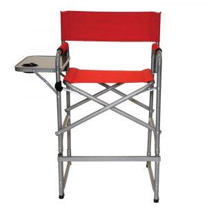 folding directors chair n