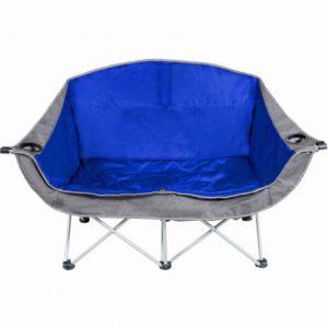 folding lawn chair target tips folding lawn chairs target webbed lawn chairs folding