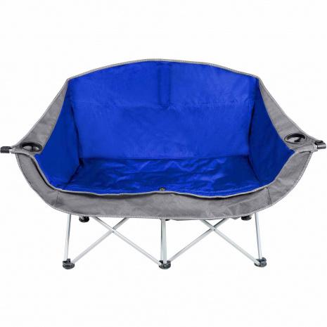 folding lawn chair target