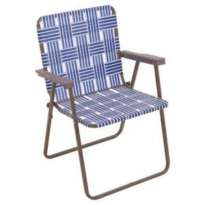 folding lawn chair walmart x