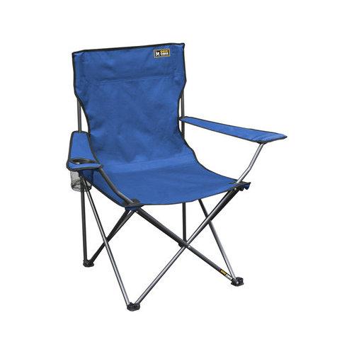 folding lawn chair walmart
