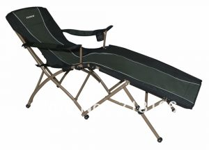 folding lounge chair aluminum outdoor folding lounge chair