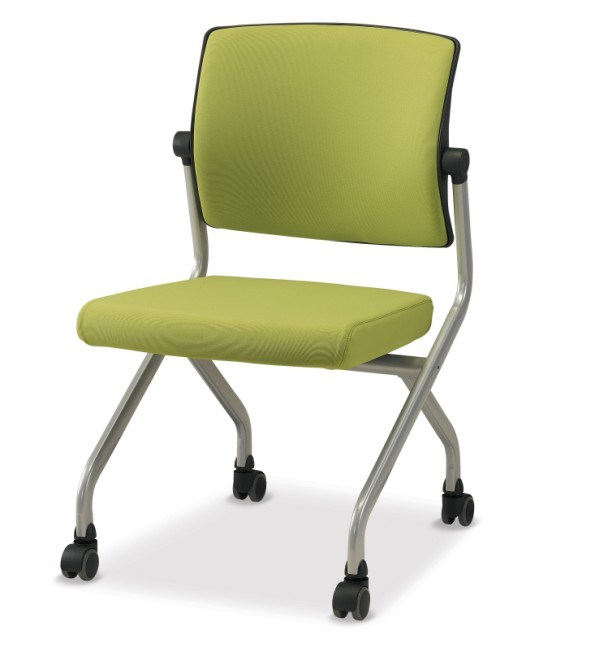 folding office chair functional folding chair ls bn