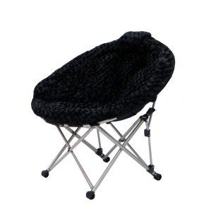 folding papasan chair s l