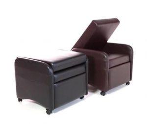 folding recliner chair folding recliner chair