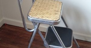folding step stool chair il fullxfull oeds