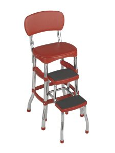 folding step stool chair wqgcnoyjfh