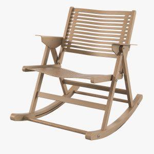 folding wooden rocking chair arexfoldingrockerrockingloungechairnikokraljoutdoorwoodenmoderncontemporaryteak jpgedbb b a cb adadoriginal