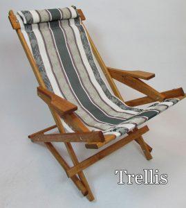 folding wooden rocking chair trellis wooden folding rocking chair