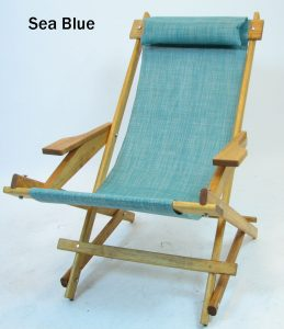 folding wooden rocking chair wooden folding rocking chair