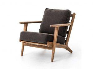four hands chair fscirdkh zm
