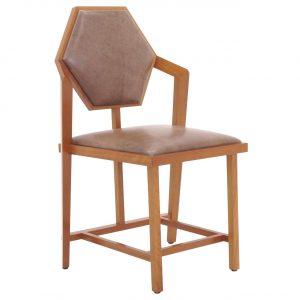 frank lloyd wright chair l