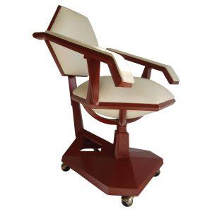 frank lloyd wright chair z