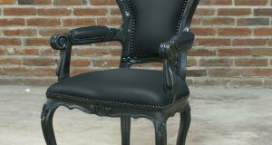french provincial chair outdoor lounge chairs