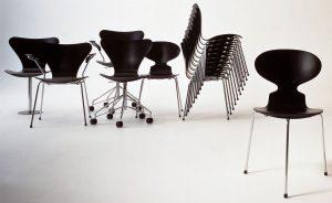 fritz hansen chair leg ant chair color arne jacobsen fritz hansen