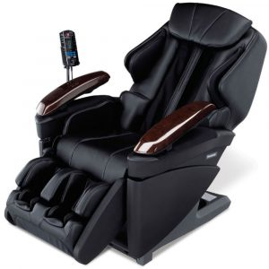 full body massage chair x