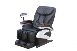 full body massage chair bm ec