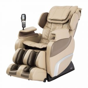 full body massage chair s l