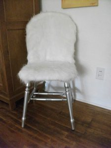 fur desk chair dscf