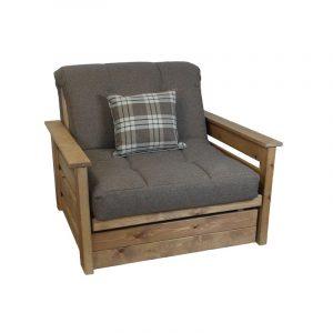 futon chair mattress aylesbury futon chair bed