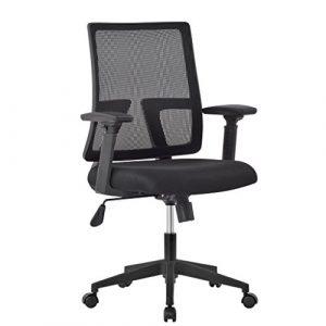 gamer chair for sale enwjacsl