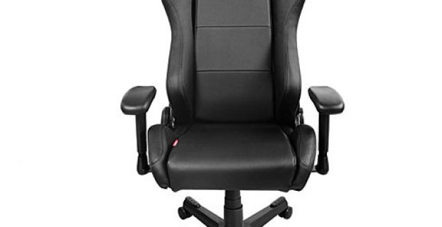 gamer chair for sale feature
