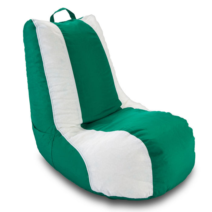 gaming bean bag chair